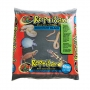 Zoo Med Repti Sand Midnight Black - 4,5 kg.