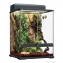 Exo Terra Rainforest kit PT2662  45 x 45 x 60 cm