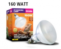 Arcadia 160w D3 UV Basking Lamp