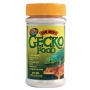 Zoo Med Day Gecko Food 71g