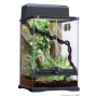 Exo Terra Rainforest kit PT2660  30 x 30 x 45 cm