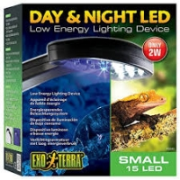 Exo Terra Day & Night LED лампа